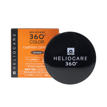 heliocare-360-color-cushion-compact-SPF50+