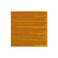 Heliocare 360 Color Cushion Compact SPF50+