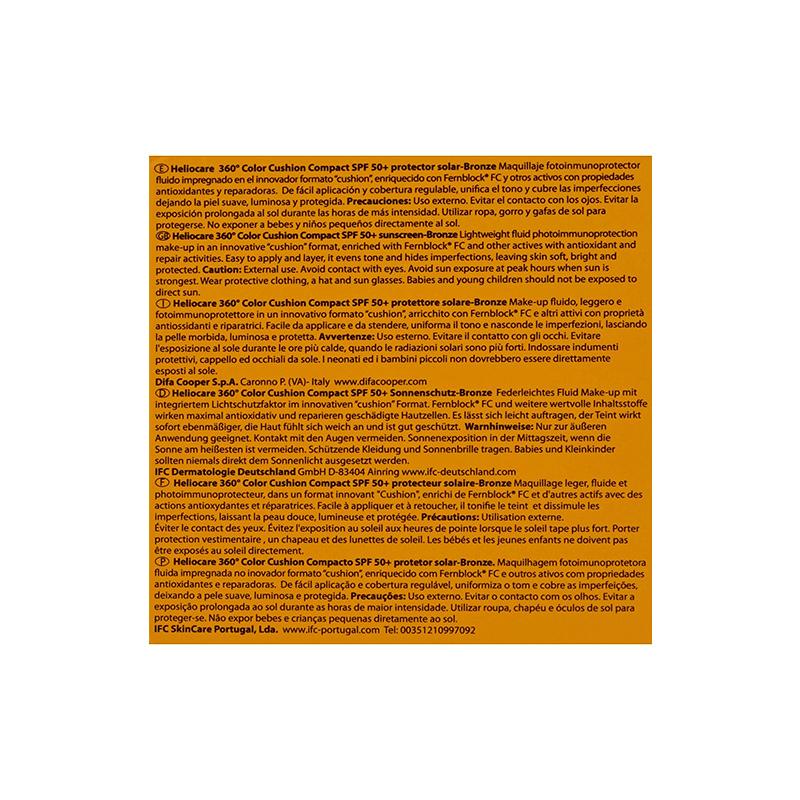heliocare-360-color-cushion-compact-SPF50+