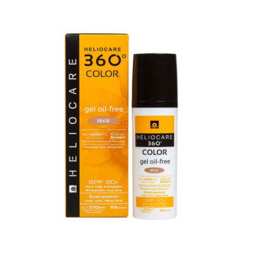 heliocare-360-color-gel-oil-free-SPF-50