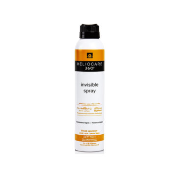 heliocare-360-invisible-spray-spf-50+