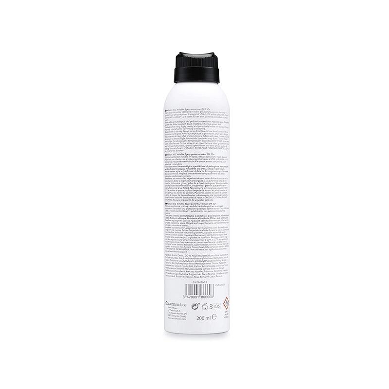 heliocare-360-invisible-spray-spf-50+
