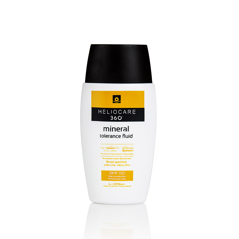 heliocare-360-mineral-tolerance-fluid-spf-50