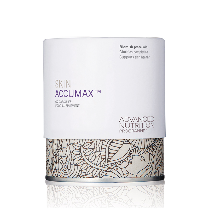 advanced-nutrition-skin-accumax-60-capsules