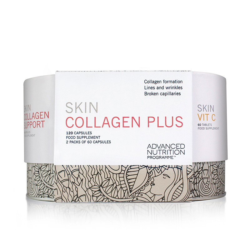 advanced-nutrition-skin-collagen-plus-120-capsulesadvanced-nutrition-skin-collagen-plus-120-capsules
