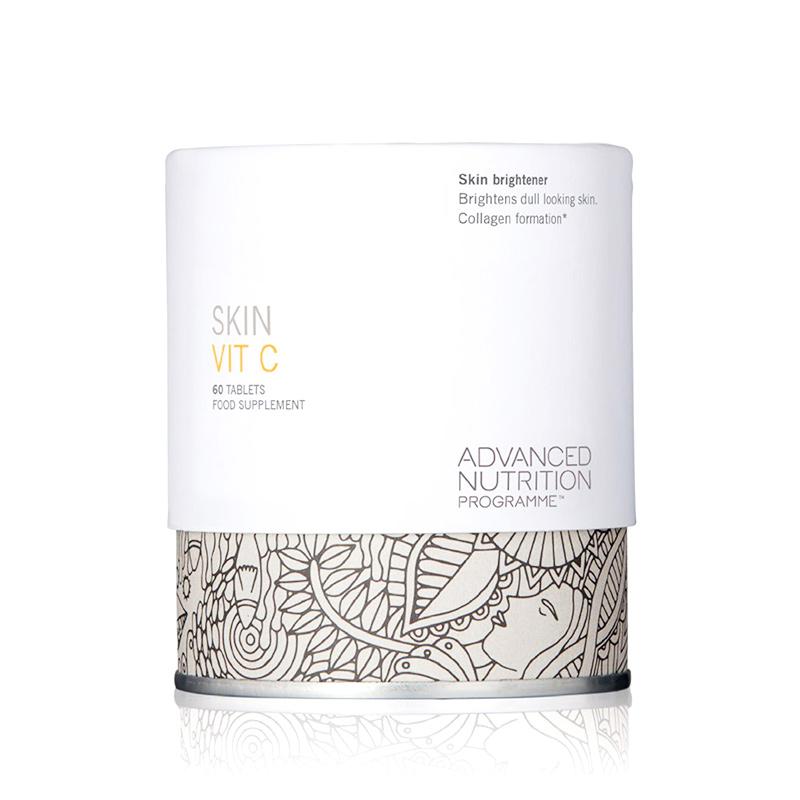 advanced-nutrition-skin-collagen-plus-120-capsules