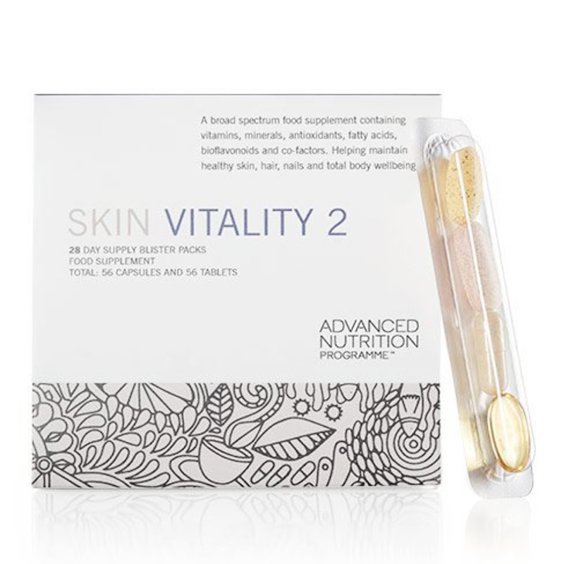 advanced-nutrition-skin-vitality-2-28-days-supply