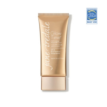 jane-iredale-glow-time-full-coverage-mineral-BB-cream