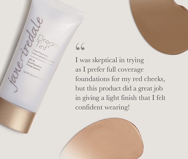 jane-iredale-dream-tint-tinted-moisturiser
