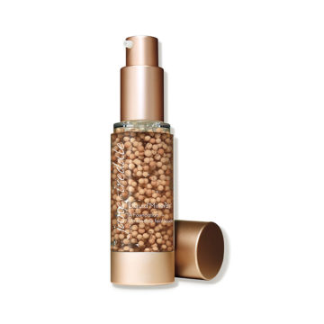 jane-iredale-liquid-minerals-A-foundation