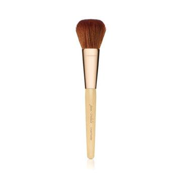 jane-iredale-chisel-powder-brush