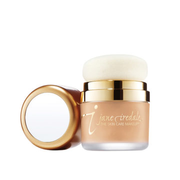 jane-iredale-powder-me-spf-30-dry-sunscreen