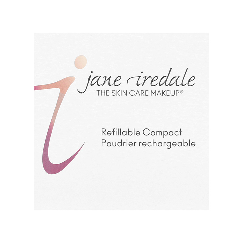 jane-iredale-refillable-compact