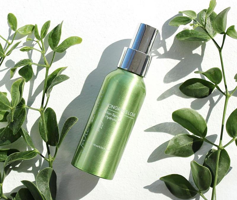 jane-iredale-lemongrass-love-hydration-spray
