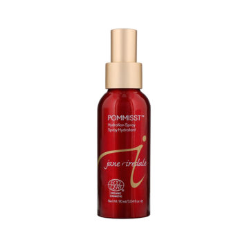 jane-iredale-pommisst-hydration-spray
