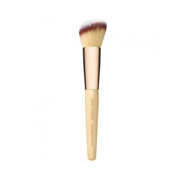 jane-iredale-blending-contouring-brush
