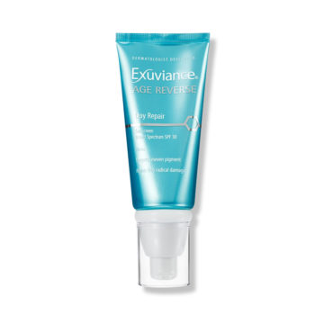 exuviance-age-reverse-day-repair-spf-30