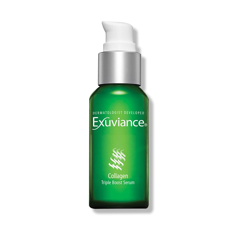 exuviance-collagen-triple-boost-serum
