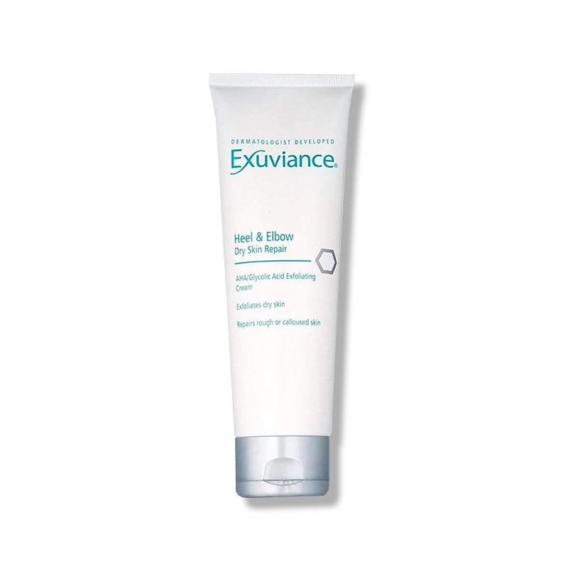 exuviance-heel-&-elbow-dry-skin-repair