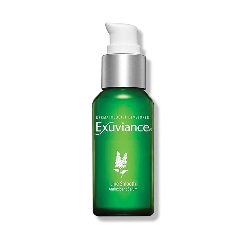 exuviance-line-smooth-antioxidant-serum