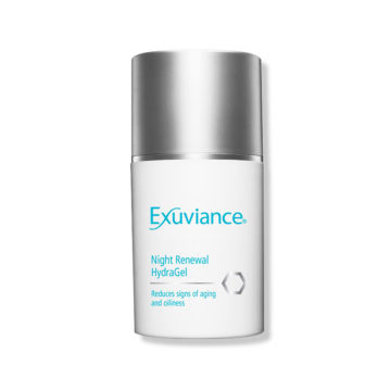 exuviance-multi-protective-day-creme