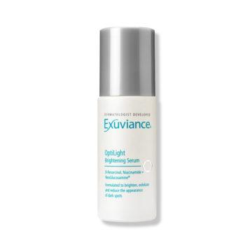 exuviance-optilight-brightening-serum