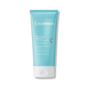 exuviance-retexturing-treatment