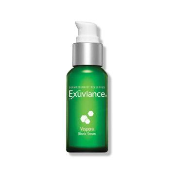 exuviance-vespera-bionic-serum