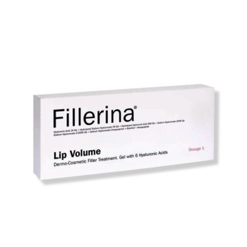 fillerina-lip-volume