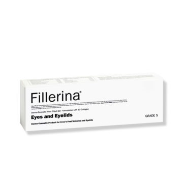 fillerina-eyes-and-eyelids-dermo-cosmetic-treatment