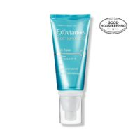 Exuviance-Age-Reverse-Day-Repair