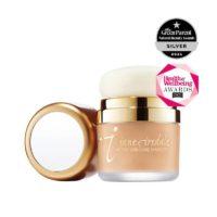 Jane-Iredale-Powder-Me-SPF30-Dry-Sunscreen