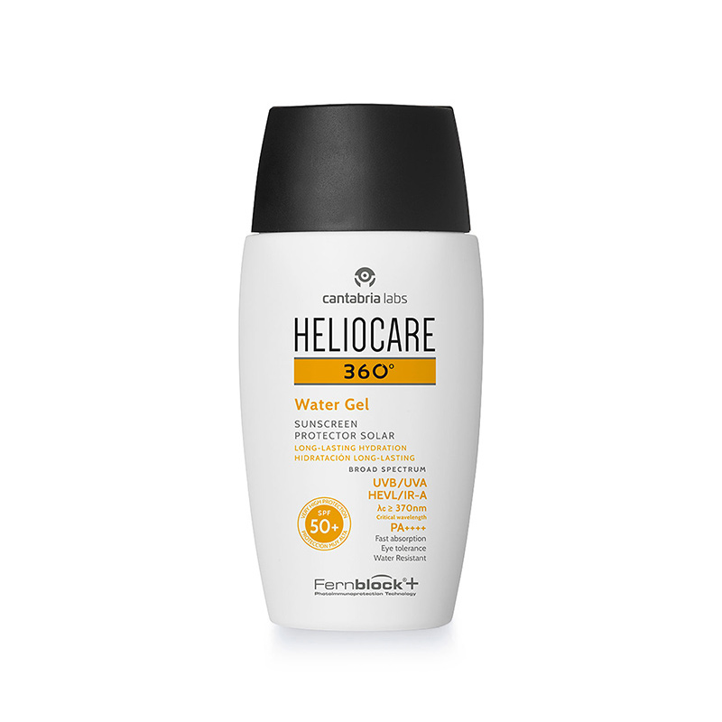 heliocare-360-water-gel-spf-50