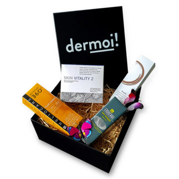 dermoi-beauty-box-anti-ageing