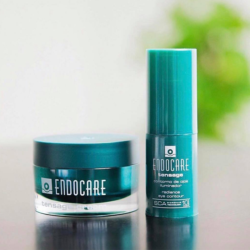 endocare skincare black friday sale