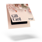 dermoi gift card