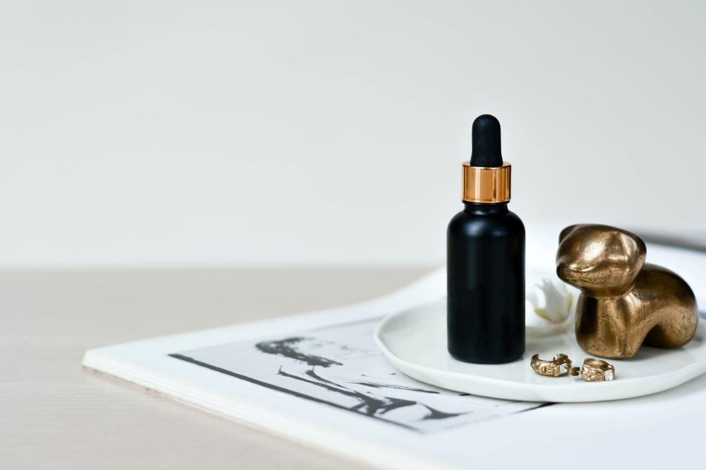 dermoi growth factor anti-aging skincare