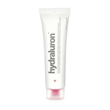 Indeed Labs Hydraluron Moisture Serum