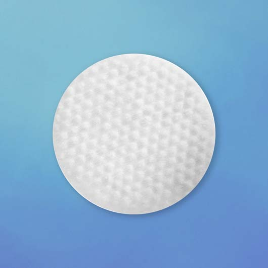 Indeed Labs NoAcid pads Exfoliation Pad