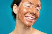 what is glowing skin according to dermoi!