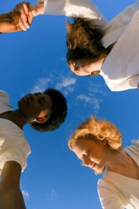An overview of facial sunscreen by dermoi!