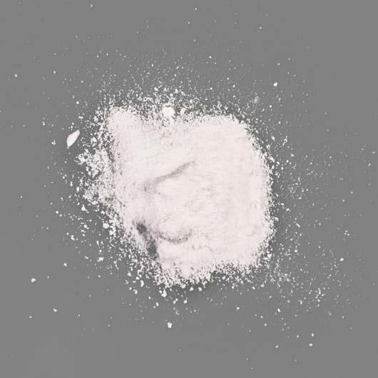 Indeed labs Exfoliator II Exfoliation Powder Texture