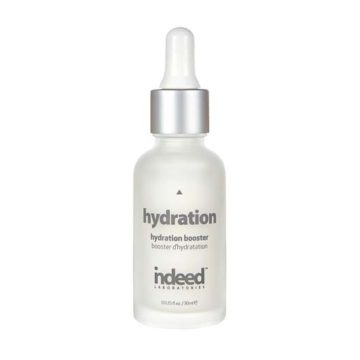 Indeed Labs Hydration Booster Skincare Serum
