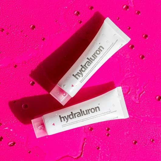 Indeed Labs Hydraluron Moisture Serum - Dermoi Skincare