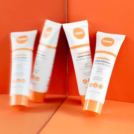 Indeed Labs Nanoblur - Dermoi Skincare