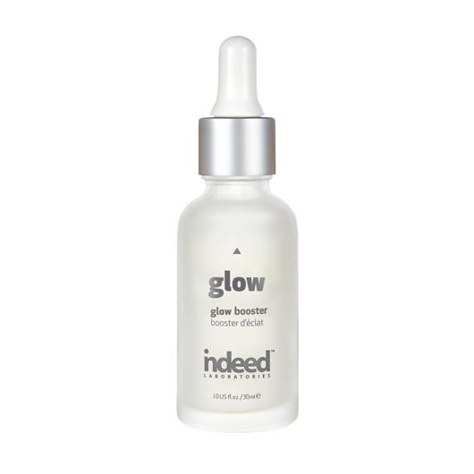 Indeed Labs Glow Booster Serum