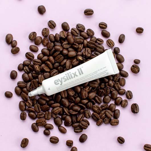 Indeed Labs Eysilix II Eye Cream with Caffeine - Dermoi Skincare