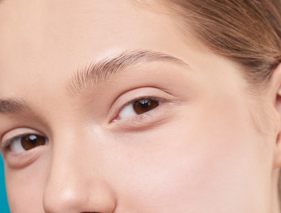 What is the purpose of hyaluronic acid