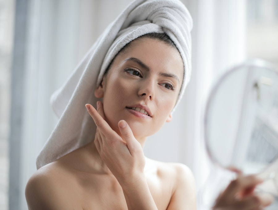 Does your skin need hyaluronic acid