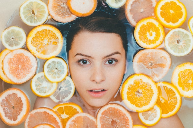 the biggest skincare myths